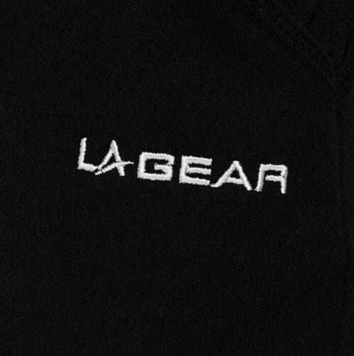 La Gear Damen 3//4 Fitness Hose XS S M L XL 2XL 3XL 4XL Freizeit Sport Jogging