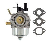 Carburetor For Toro Ccr2450 Ccr3650 210 221 Snowblower Powerclear Lawnboy Carb