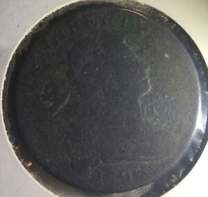 1798-draped-bust-large-cent