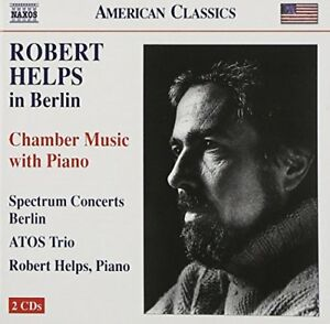Spectrum-Concerrts-Berlin-Helps-Chamber-Music-With-Piano-CD