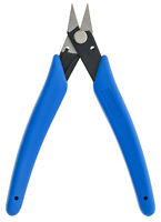Xuron - 441 Thread & Cord Scissor on Sale