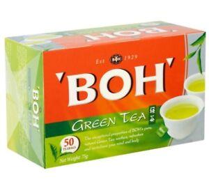 BOH-Green-Tea-50-teabags