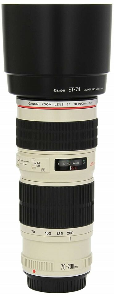 zoom, Canon, 70-200 f4