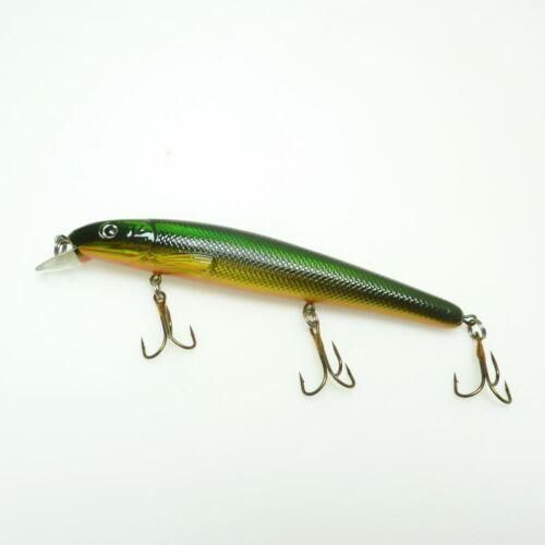 Fladen Conrad Salmon Plug 16cm
