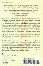Love, Ellen by Betty DeGeneres (Paperback)