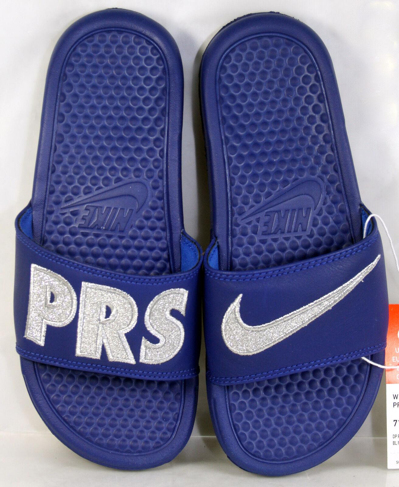Nike da donna libera a distanza raggiante / 827116-600 - scarpe taglia