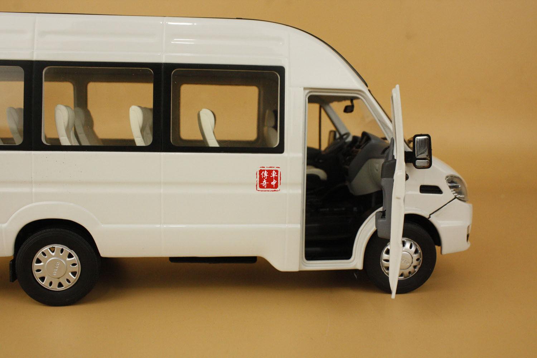1     24 bis 2015 neue iveco macht täglich ein diecast modell mit weißer farbe 0c9652