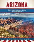 Arizona by John Hamilton (Hardback, 2016)