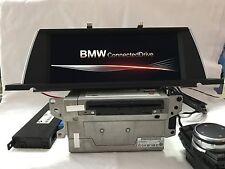 BMW Navigation NBT, NBT2 EVO Tischstation Für Programmierung F10,F11,F06,F07,F30