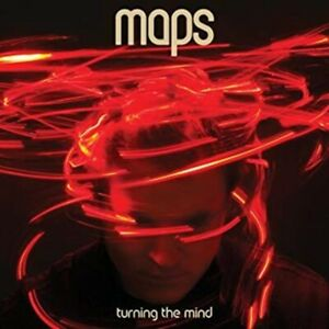 MAPS-TURNING-THE-MIND-LIMITED-EDITION-2LP-MP3-2-VINYL-LP-MP3-NEW