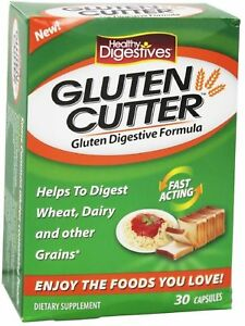 Healthy-Digestives-Gluten-Cutter-Capsules-30-ea-Pack-of-2