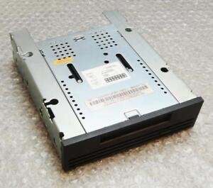 IBM 24GB DDS2 TREIBER WINDOWS 7