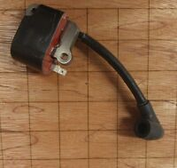 Poulan 530039143 Ignition Module Coil 2200 2500 2600 2750 2775 3050 Chainsaw