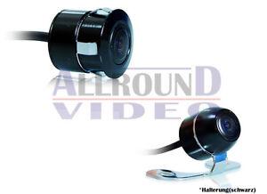 auto kfz farb r ckfahrkamera video kamera f r. Black Bedroom Furniture Sets. Home Design Ideas