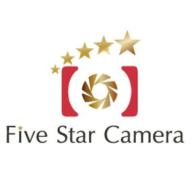 Five Star Camera