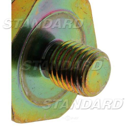 Sensor Standard KS142 Detonation Ignition Knock