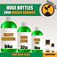Peppermint-Essential-Oil-16-Ounce-Bottle-Therapeutic-Grade-16oz-Bulk-Size thumbnail 2