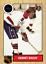 RETRO-1960s-1970s-1980s-1990s-NHL-Custom-Made-Hockey-Cards-U-Pick-THICK-Set-1 thumbnail 106