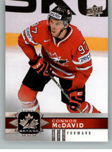 2017-18-Upper-Deck-Canadian-Tire-Team-Hockey-Cards-Pick-From-List-Includes-SPs