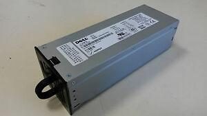 Dell-poweredge-4600-power-supply-ALIMENTATION-300w-Model-7000240-0003-cn-0r0910