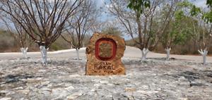 PROMOCION  LOTE EN RESIDENCIAL GRAN PAKAL, UBICADO EN  SIERRA PAPACAL