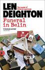 Funeral in Berlin by Len Deighton (Paperback, 2015)