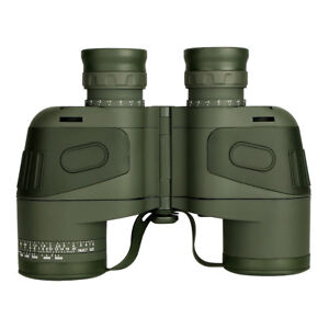 Cameras & Photo Imported From Abroad Kleines Fernglas Binoculars & Telescopes