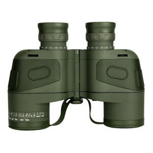 Imported From Abroad Kleines Fernglas Binoculars & Telescopes