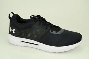 Under-Armour-UA-Hovr-CTW-Sneaker-Freizeitschuhe-Herren-Sportschuhe-3022427-001