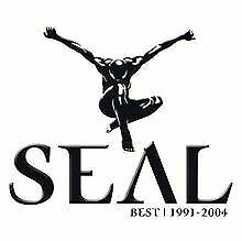 Best Of 1991-2004 von Seal | CD | Zustand gut