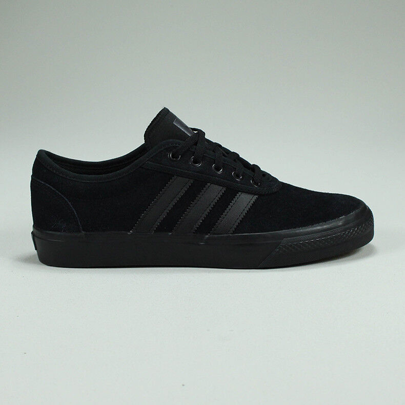 Adidas Adi Ease Premier ADV Shoes - Noirout Brand new in box