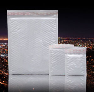 Wholesale-Plastic-Poly-Bubble-Mailers-Padded-Envelopes-Self-Seal-Shipping-Bags