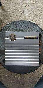 MTX-Blue-Thunder-Pro-150X2-Mobile-Amplifier-Old-School-Power