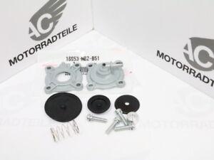 Genuine Honda MC22 Fuel tap diaphragm repair kit 16953-MBZ-B51