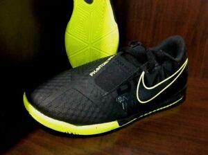 Nike Phantom Venom Academy IC Indoor