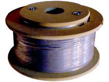 100m FC/PC Pre-Terminated Fibre Optic Lead