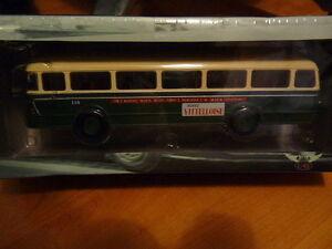 BUS-CHAUSSON-APH2-52-parisien-RATP-TEST-1-43-IXO-editions-Cobra