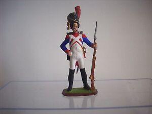 Granatiere-della-guardia-di-Napoleone-54-mm-soldatini-mezzi-militari