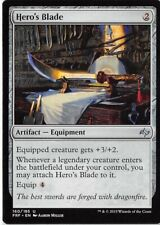 Blue Fate Reforged Mtg Magic Uncommon 1x x1 1 PLAYED FOIL Reality Shift