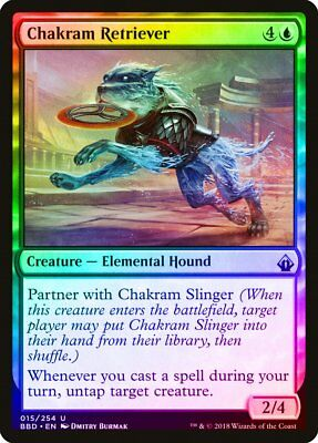 Last One Standing FOIL Battlebond NM-M Black Red Rare MAGIC MTG CARD ABUGames