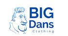 bigdansclothing