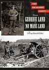 From Geordie Land to No Mans Land by George Russell Elder (Hardback, 2011)