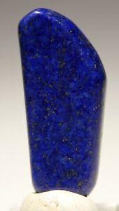 034-A-034-GEM-GRADE-VERY-VIVID-BLUE-POLISHED-LAPIS-LAZULI-FROM-AFGHANISTAN-5991