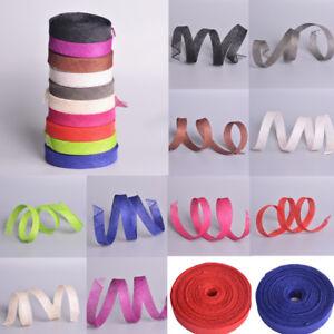 1m-Handmade-Sinamay-Bias-Binding-Tape-Trim-Ribbon-Millinery-Hat-Fascinator-B083