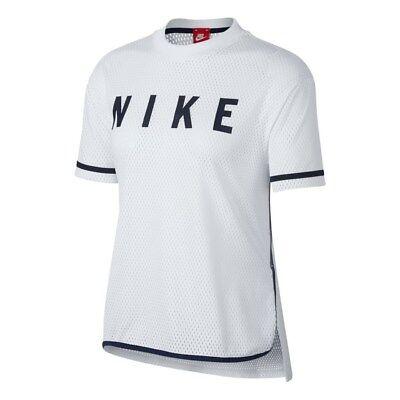 Nike 885381, Tank Top Damen