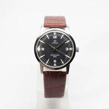 VINTAGE Omega Seamaster 600 hand winding watch
