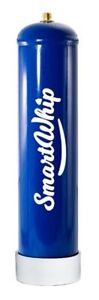 Smart-Whip-Cream-Chargers-MOSA-80-Chargers-in-1-Can-noz-SmartWhip-NOZ-GAS