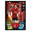 Match-corono-2019-2020-19-20-club-100-Matchwinner-on-demand-limierte-tirada-etc miniatura 52