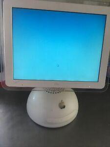 Apple iMac Computer 2002 | eBay
