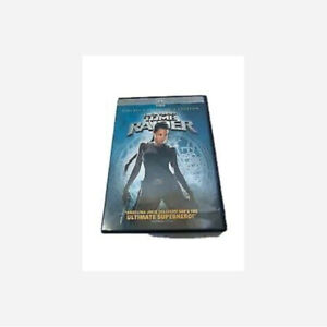Tomb-Raider-DVD-Lara-Croft-Widescreen-Special-Collector-s-Edition-2001